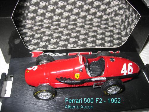 1952ferrariascari1.png